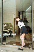 荳荳_藏玉制服美少女11005:_DSC1798.jpg