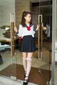 荳荳_藏玉制服美少女11005:_DSC1769.jpg
