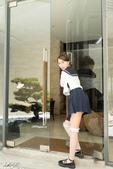 荳荳_藏玉制服美少女11005:_DSC1799.jpg