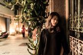 君_台南老街夜拍10611:DSC07754.jpg