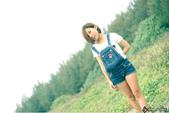 tina_黃金海岸1020404:P102040407.jpg