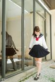 荳荳_藏玉制服美少女11005:_DSC1811.jpg
