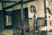 妹妹_台灣電影文化城_旗袍1050103:P105010323.jpg