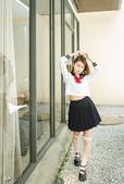 荳荳_藏玉制服美少女11005:_DSC1815.jpg