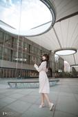 翊瑄_大東藝文中心1100430:_DSC0552.jpg