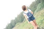 tina_黃金海岸1020404:P102040408.jpg