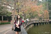 小曼_春遊車埕(一)10802:_DSC2088.jpg