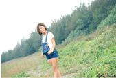 tina_黃金海岸1020404:P102040410.jpg