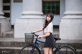 資容_成大(三)1091024:_DSC0223.jpg