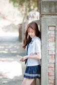 mango_學生服-水交社1100410:_DSC9827.jpg