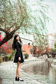乃心_台南藝術大學10803:_DSC3192.jpg