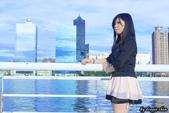 艾莉絲_大樹舊鐵橋&真愛碼頭1030510:P103051013.jpg