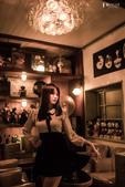 小涵_台南freewill_bar夜拍10607:DSC01946.jpg