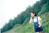 tina_黃金海岸1020404:P102040411.jpg