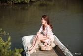 mango_夢幻湖1100410:_DSC0094.jpg