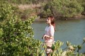 mango_夢幻湖1100410:_DSC0145.jpg