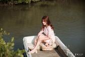 mango_夢幻湖1100410:_DSC0096.jpg