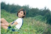 tina_黃金海岸1020404:P102040412.jpg