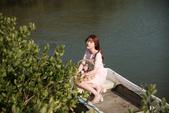 mango_夢幻湖1100410:_DSC0128.jpg