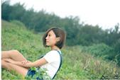 tina_黃金海岸1020404:P102040413.jpg