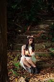 jiang_迷麓森林10703:_DSC3535.jpg