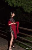 佑佑_巴克禮旗袍10906:_DSC5249.jpg