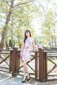 靜雯_旗袍1_台南巴克禮公園10811:_DSC3612.jpg