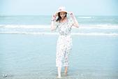 鈺靜_雙春夢境海灘10804:_DSC5422.jpg