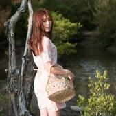mango_夢幻湖1100410:相簿封面