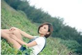 tina_黃金海岸1020404:P102040414.jpg