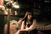 小涵_台南freewill_bar夜拍10607:DSC01862.jpg