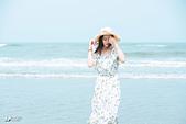鈺靜_雙春夢境海灘10804:_DSC5424.jpg