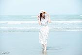 鈺靜_雙春夢境海灘10804:_DSC5428.jpg