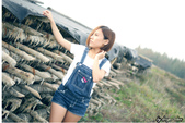 tina_黃金海岸1020404:P102040415.jpg