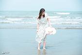 鈺靜_雙春夢境海灘10804:_DSC5462.jpg