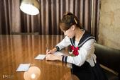荳荳_藏玉制服美少女11005:_DSC1738.jpg