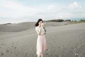鈺靜_春遊二110:_DSC5796.jpg