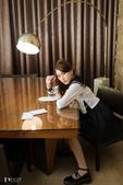 荳荳_藏玉制服美少女11005:_DSC1756.jpg