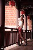 蓉蓉_南鯤鯓紅旗袍10704:_DSC5096.jpg
