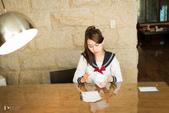 荳荳_藏玉制服美少女11005:_DSC1762.jpg