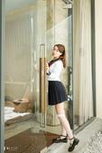 荳荳_藏玉制服美少女11005:_DSC1784.jpg