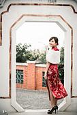 蓉蓉_南鯤鯓紅旗袍10704:_DSC5114.jpg