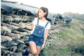 tina_黃金海岸1020404:P102040416.jpg