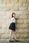 荳荳_藏玉制服美少女11005:_DSC1816.jpg