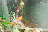 jiang_迷麓森林10703:_DSC3523.jpg