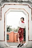 蓉蓉_南鯤鯓紅旗袍10704:_DSC5116.jpg