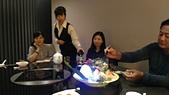 水蓮聚餐~安和路食而喜樓餐廳106.11.29~973:5.jpg