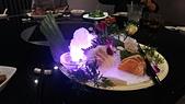 水蓮聚餐~安和路食而喜樓餐廳106.11.29~973:9.jpg