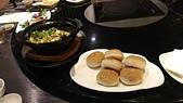 水蓮聚餐~安和路食而喜樓餐廳106.11.29~973:10.jpg