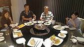 水蓮聚餐~安和路食而喜樓餐廳106.11.29~973:15.jpg